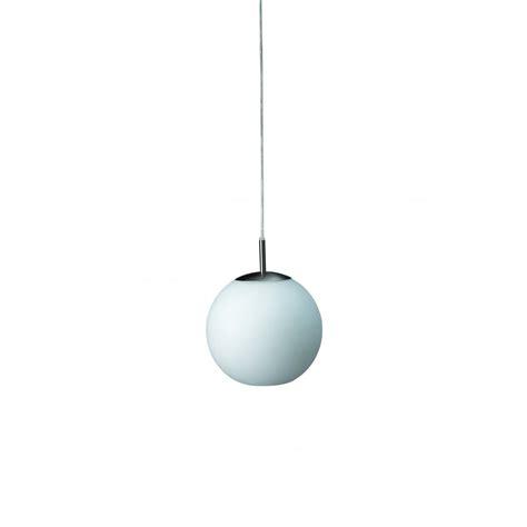 Philips Pendant Light 362301710 Dosel Pendant Nickel 1x75w 230v