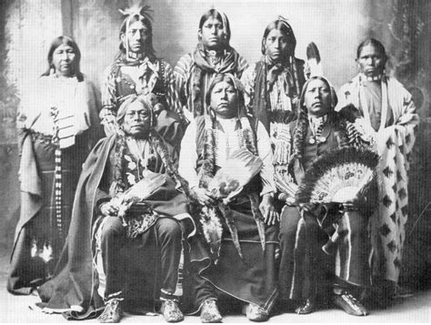 historia y moral de las indias classic reprint edition books a of tonkawa indians in 1898 photo the tonkawa