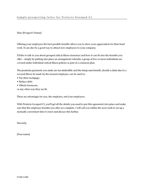 appreciation letter for best employee sle employee appreciation letters