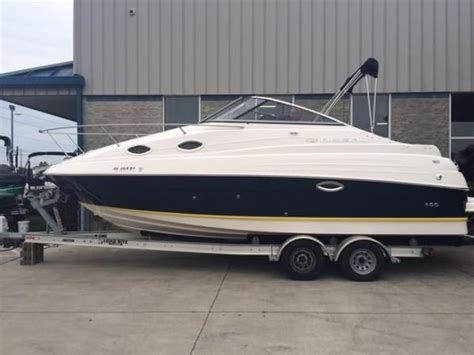 regal boats for sale knoxville tn regal new and used boats for sale in tennessee