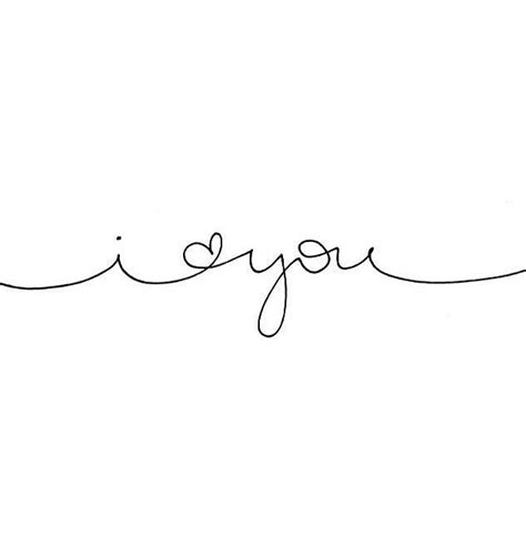 tattoo fonts i love you quotes with cursive font quotesgram