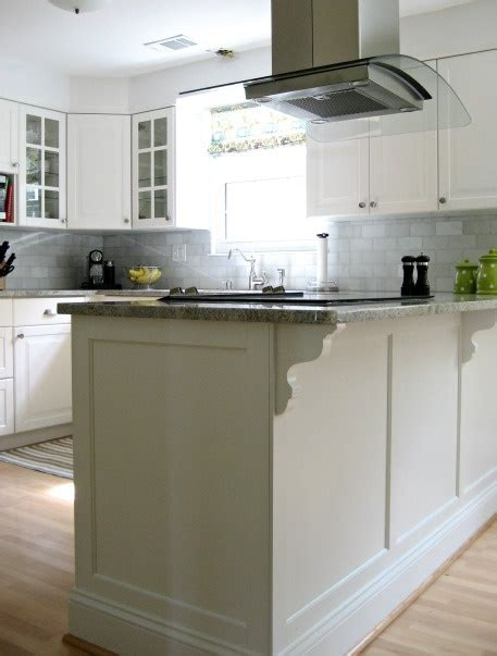 lidingo kitchen cabinets 70 best images about cucina on pinterest