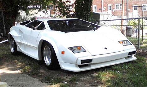 on board diagnostic system 1998 lamborghini diablo interior lighting service manual how can i learn about cars 1988 lamborghini countach auto manual service