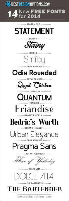 dafont bakery bakery font dafont com fonts typography pinterest