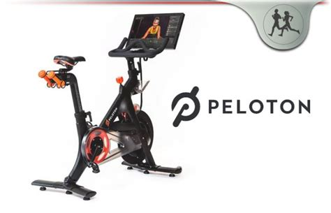 clip on fan for spin bike peloton cycle review is the peloton bike worth your