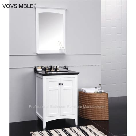 used bathroom vanity cabinets modern home goods bath
