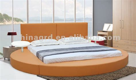 round bed for sale leather soft white round bedroom furniture on sale cheap