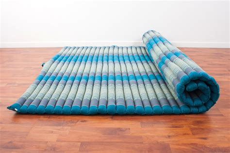 floor bed mat 9 portable floor bed ideas perfect for small spaces