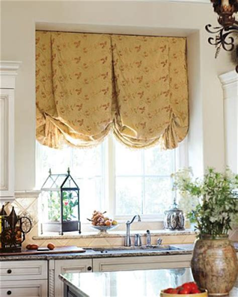 fabric shades window treatments roman london the fabric mill gold notes details 3 fabrics and fibers