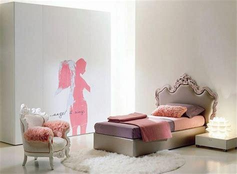 girls bedroom furniture ikea girls bedroom furniture white home designs project