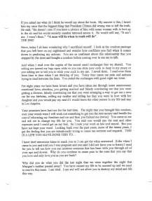 Break Letter Cheating Wife breakup letter top funny break letters pics top funny break letters