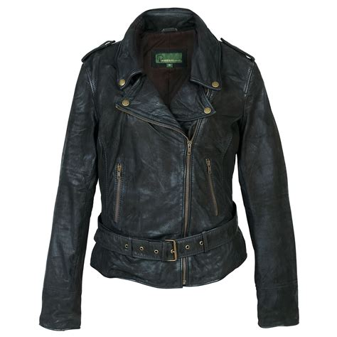 all black motorcycle jacket zoe ladies black leather biker jacket hidepark