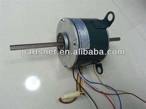 universal motor single phase permanent split capacitor motor air conditioner fan motor buy