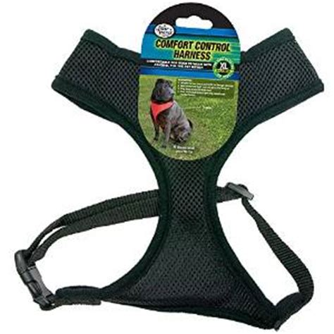 Top 10 Best Selling Dog Harness Reviews 2017 Us23
