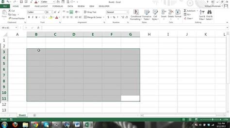 free excel tutorial 2010 for beginners ms excel 2013 tutorial for beginners part 1 how to use