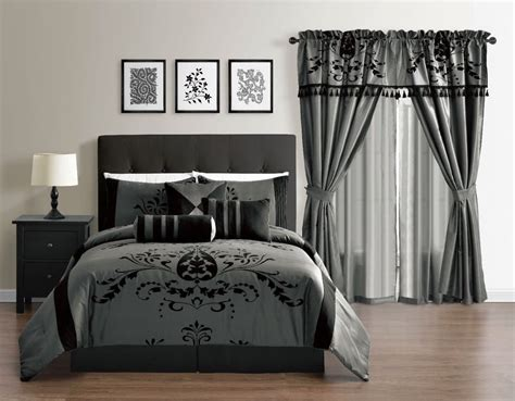 lightweight comforter sets vikingwaterford com page 22 glamour architecture with