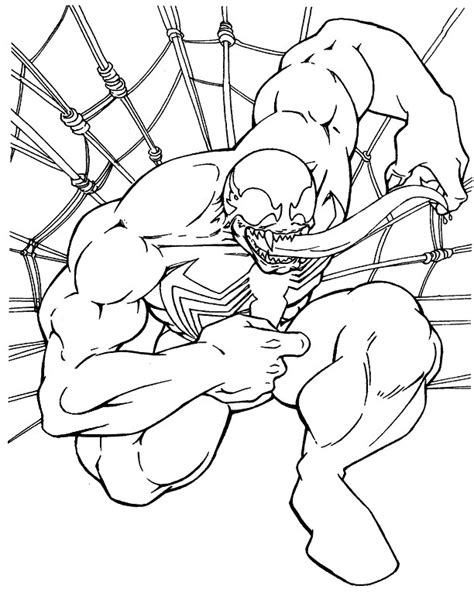lizard spiderman coloring pages free coloring pages of spider man and the lizard