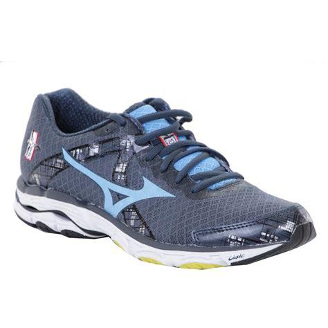 mizuno wave inspire 10 running shoes mizuno wave inspire 10 running shoe s glenn