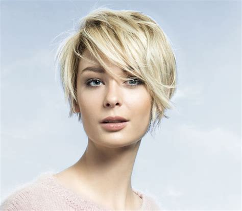 new hair styles blonde age 33 new hair styles blonde age 33 hairstyles to make you look