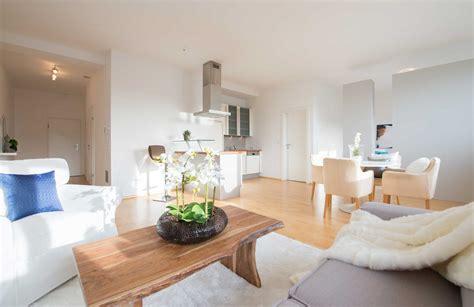 Home Staging by Home Staging Wien Verena Kulterer Ochsenhofer Setzt Ihre