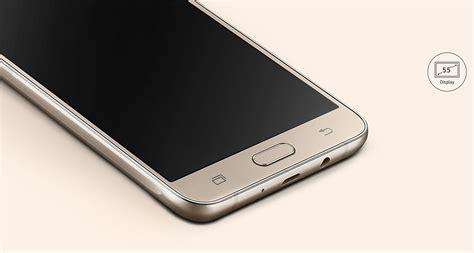 Tulang Samsung J7 2016 Gold samsung galaxy j7 2016 terbaru harga dan spesifikasi