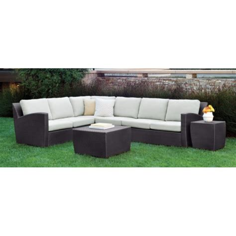 fusion sectional fusion sectional