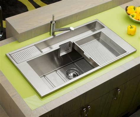 new kitchen sink styles modern kitchen sinks http www homedesignideasx choosing modern kitchen sinks that comfy to