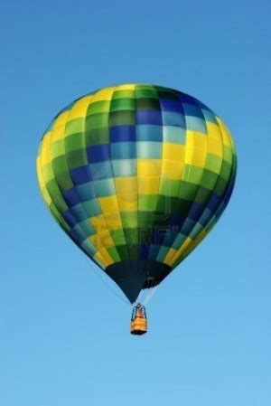 funny quotes about hot air balloons quotes about hot air balloons quotesgram