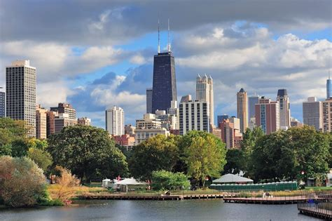 new lincoln park real estate listings chicago real estate