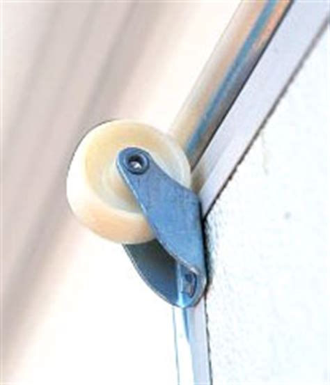 Rv Awning Roller Replacement by Rope And Pole Rv Awnings