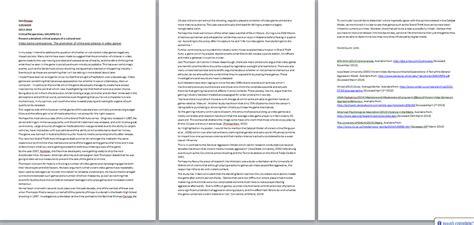 Improving Essay Writing by Improving Essay Writing 101 Service Essay