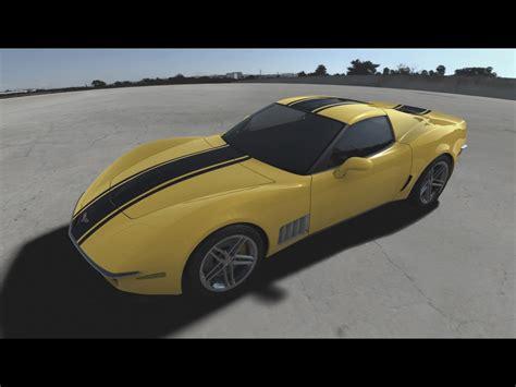 poglej temo chevrolet corvette v8club forum