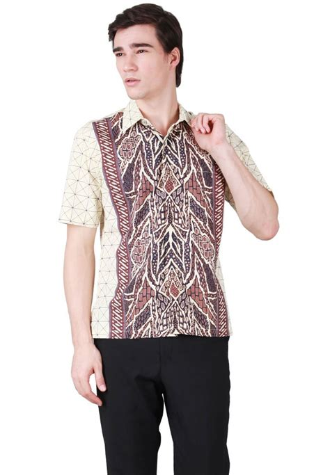 Kemeja Cewek Batik Baduy 4 71 best for images on for gray and grey