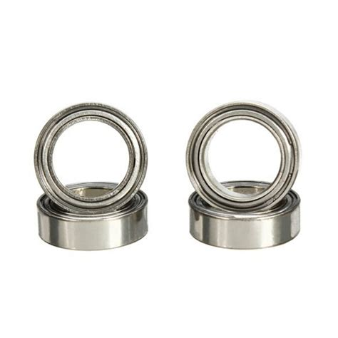 Wl A949 Bearing 7113mm Part Parts wltoys a949 a959 a969 a979 8x12x3 5mm bearing 4pcs