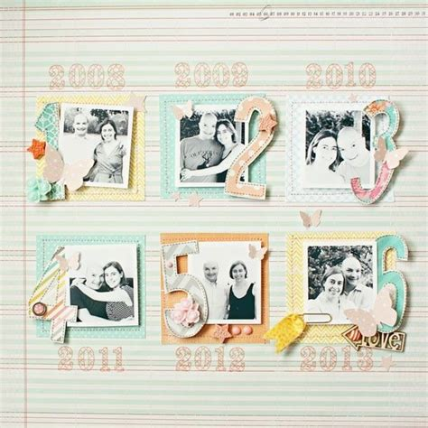 Wedding Anniversary Gifts Each Year Married by 10 Ideas About 6th Wedding Anniversary On