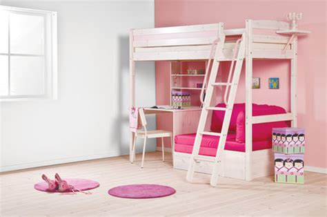 cabin beds for girls cabin beds vs high beds room to grow