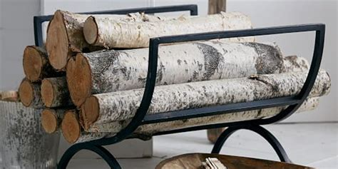 Must Have Kitchen Gadgets 2017 by 13 Best Firewood Log Holders For Winter 2017 Indoor