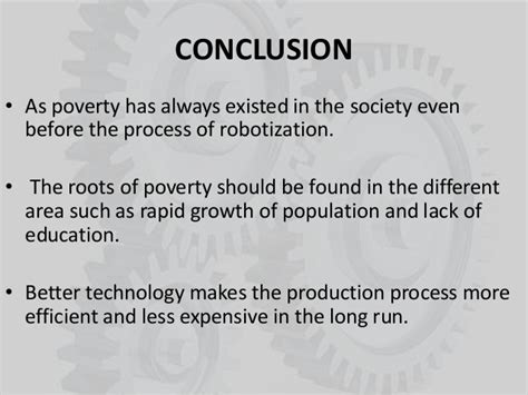 thesis about poverty and education essay conclusion on poverty