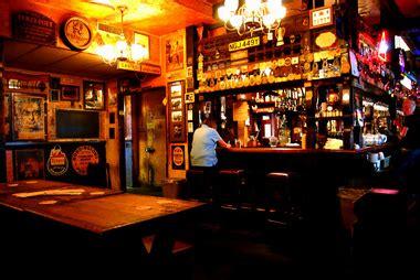 232 bars books brass pub portland or