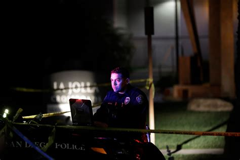henry solis la cop suspected of killing man during off duty fight police kill suspect in fatal san diego pool party shooting