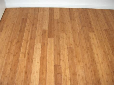 top 28 difference between bamboo flooring and hardwood laminate wood floors vs engineered