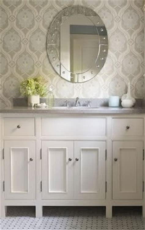 wallpaper for bathrooms ideas barrie briggs spang an argument for wallpaper part 3 the
