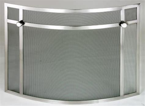 silver custom screens