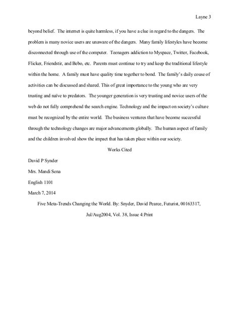 Essay About My Family And Friends by Compare Contrast Essay