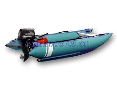 inflatable boat racing china high speed inflatable racing boats china marine x