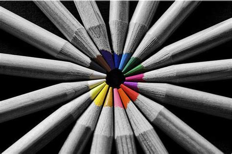 colors that go with black and white 50 wonderful black white photos with partial color effects