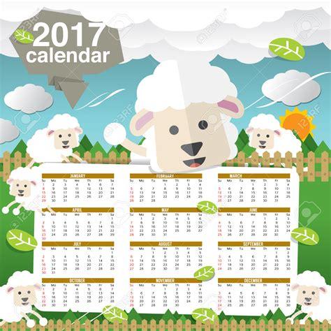 printable advent calendars 2017 advent calendar 2017 printable calendar template