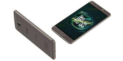 Panasonic Eluga 700 panasonic launches eluga 500 and eluga 700 smartphones