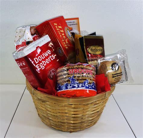 gourmet gifts coffee gourmet gift basket s baskets