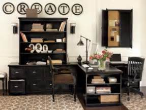 Office Decorators by 10 Of The Best Home Office Ideas For Men Terrys Fabrics
